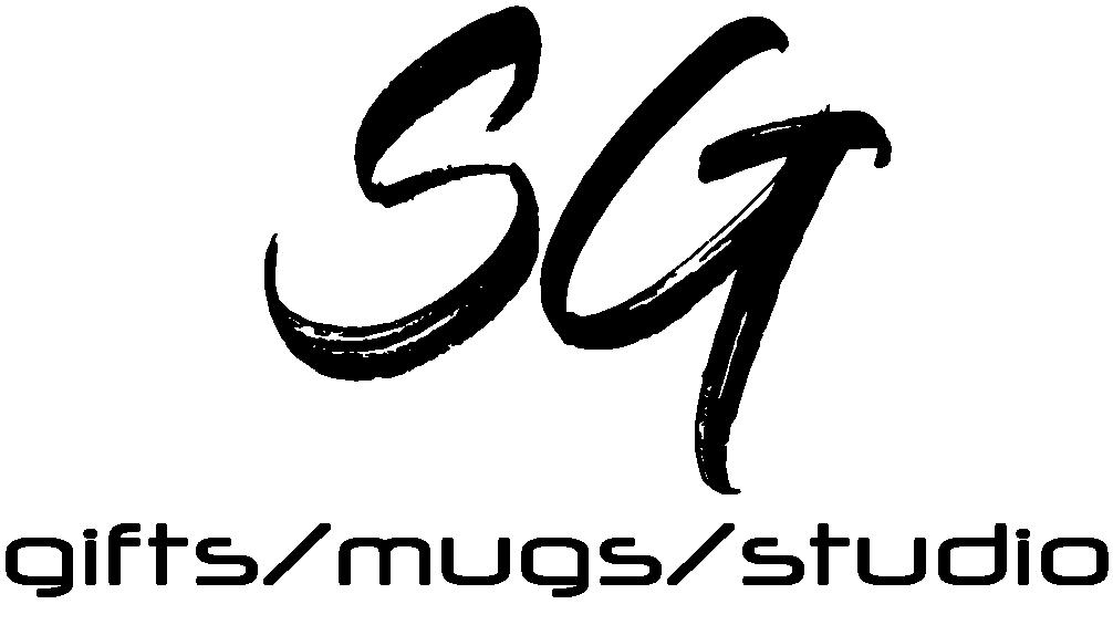 SGSTUDIO | Печат на чаши.