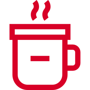 Печат на фирмени чаши